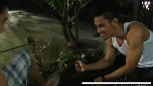 Pinoy Movie – Summer Boys