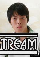 【HD】【gb-dangun_hy021_01】 Mens AF たける