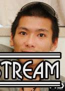 【HD】【gb-dangun_hy025_01】 Mens AF りょうすけ