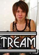 【HD】【gb-dangun_hy032_01】 Gayner大地