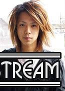 【gb-dangun_hy016_01】 Street Jack Boy's フミユキ