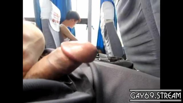 【Gay69Stream】 Baishu Chinese Homemade – 03