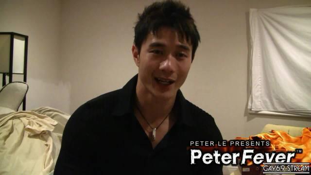 【HD】【Gay69Stream】 PeterF – My Drunk Video