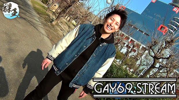 【HD】【KRA016】SAIGA