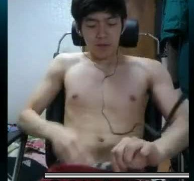 【Korean】 KR Cam 486_190320