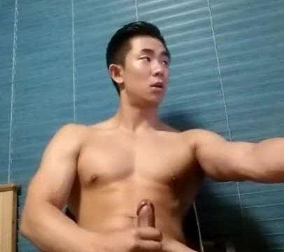 【HD】【Model】 Taiwan Youtuber_190407