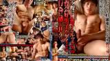 【HD】【BST312】狂う程に興奮するルックスの体育会好男子がゲイとの性行為に感じ狂う
