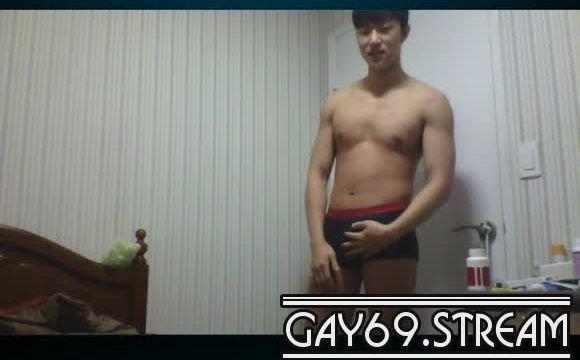 【Korean】 Korean Sex Cam Collection 09_190630