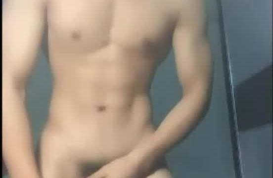 【HD】【Chinese】 Shandong Bodybuilder 1_190703