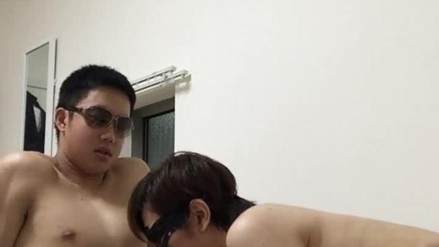 【HD】【Japanese】 Amateurish Jap Porns 04_190728