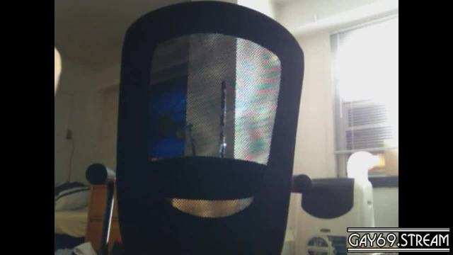 【HD】【Korean】 Webcam_190704