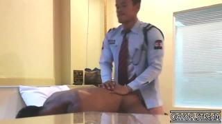 【HD】【Chinese】 Security Guard 02_190913
