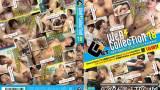 【GEF363】GET-film Web Collection 18