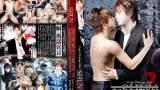 【HD】【WST235】ONLY SHINING STAR SHUN 2