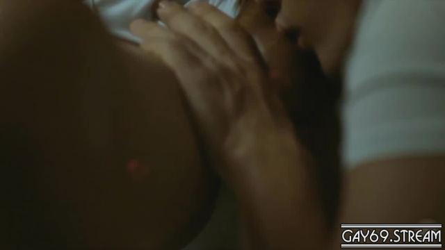 【HD】【Gay69Stream】 JAOfilm No.1
