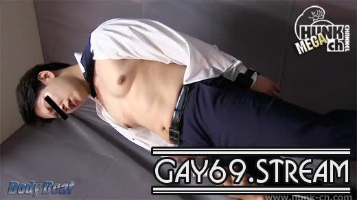 【HD】【BEAT-0025】 【Body Beat:Full HD】水も滴るいい男のイケメンリーマン、仕事の中抜けでさくっとスッキリ!!