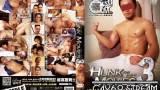 【HD】【HNK-010_B】 HUNK MOVIES 2011 tri