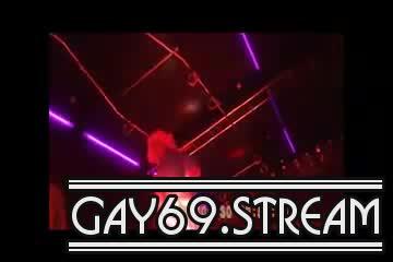 【Gay69Stream】 Bangkok Big Cock and Live Sex Shows_201110