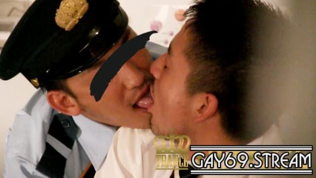 【HD】【TO-06-0008-01】 【独占配信】男子社員職務猥褻 part8