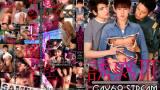 【HD】【KPAN070】 誘惑 Ⅲ 56_20210227