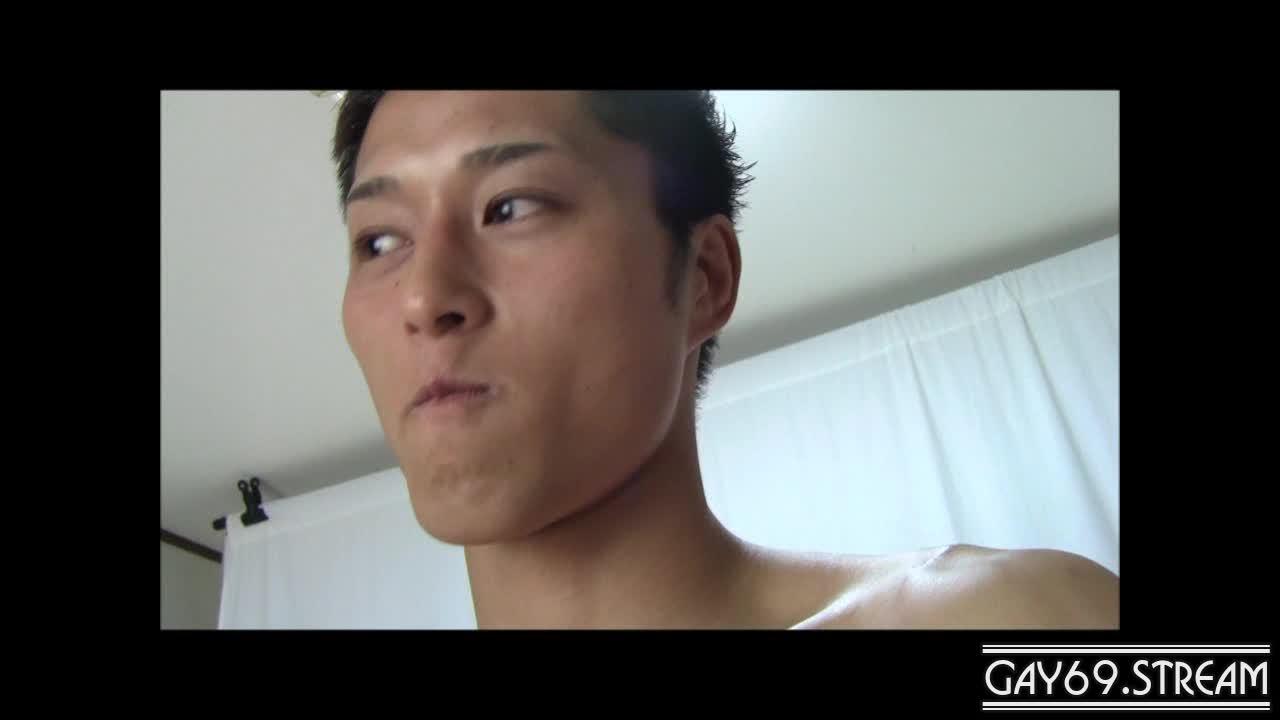 【HD】【4101-055】 Boys Star Movie