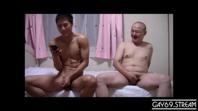 【HD】【4101-058】 Boys Star Movie