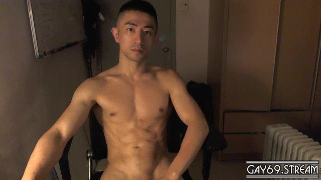 【HD】【Gay69Stream】 bodega6 05_20210309