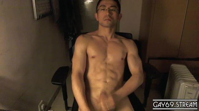 【HD】【Gay69Stream】 bodega6 06_20210309