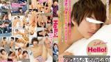 【COAT923】 Hello! 洋志 2nd Season