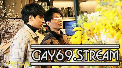【HD】【CAPY-617】 【晃志郎 THE FINAL】完全収録コンプリートMAX
