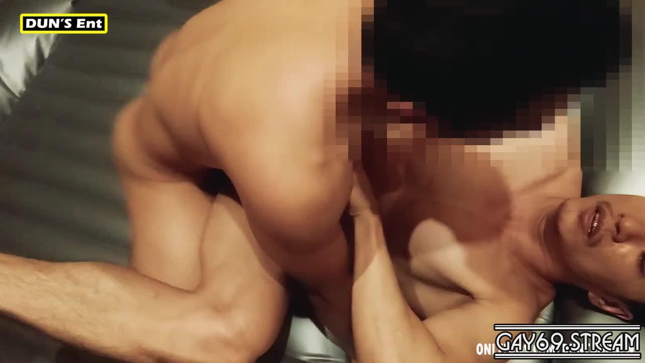 【HD】【OF】 JFF duncanku 69_20210702