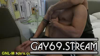 【OF】 Gaynipplelover 34_20210712