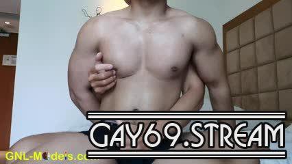 【OF】 Gaynipplelover 44_20210712