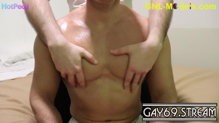 【OF】 Gaynipplelover 63_20210712