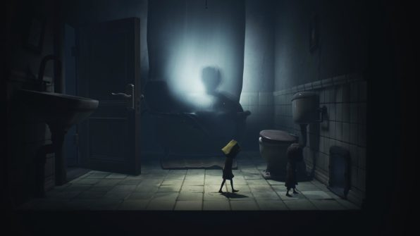 Little Nightmares II_20210218221617