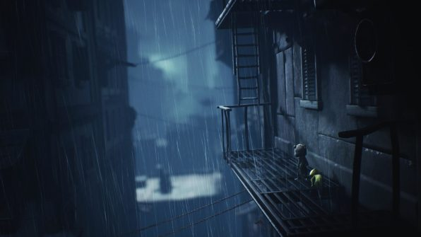 Little Nightmares II_20210218223622