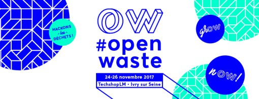 OpenWaste