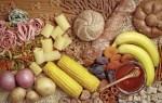 Apa Bedanya? Karbohidrat Kompleks & Karbohidrat Sederhana