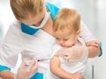 Imunisasi DPT : Manfaat dan Efek Samping Imunisasi