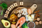 7 Sumber Makanan Kaya Omega 3