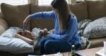 Pertolongan Pertama Mengatasi Demam pada Anak