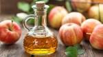 Cegah Diabetes dengan Batasi Konsumsi Gula