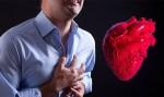 Jantung Koroner: Ketahui Penyebab dan Gejalanya