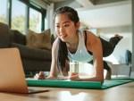 7 Langkah Membentuk Perut Sixpack di Rumah dengan Olahraga dan Diet