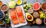 10 Makanan Terbaik untuk Penderita Pneumonia