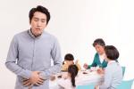 Penyebab Usus Buntu dan Cara Mengobatinya