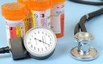 Ketahui Berbagai Jenis Obat Darah Tinggi dan Efek Sampingnya