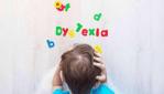 Apa itu Disleksia? Pahami Penyebab dan Gejalanya