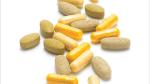 Manfaat Vitamin B1 bagi Kesehatan Tubuh dan Sumber Terbaiknya
