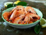 Chitosan: Manfaat, Cara Pemakaian, dan Efek Samping